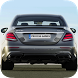 E63 AMG Drift Simulator by Process Games