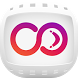 Photo to Video – Boomerang Camera App by Sweet Cute Fruit