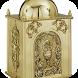 Sagrarios Religiosos by Acm Apps