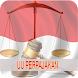 UU Pajak Penghasilan by E-book App