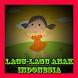 Lagu lagu anak indonesia by Ataya Studio