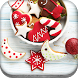 Christmas Food Recipes Free ! by Core.Apps