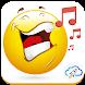 Sonidos de Risas Graciosas