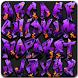 Drawing Graffiti Alphabet by 120DaysOut