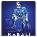 Rajinikanth Kabali Songs by Digital Dev