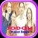 Jodoh Wasiat Bapak Terbaru by Docmsctuffins Games Studio