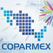 Encuentro Empresarial Coparmex by evenTwo