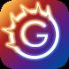 Guide for Pokémon Sun and Moon by Utrecanut