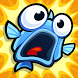 Dynamite Fishing – World Games by HandyGames
