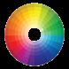 HTML Color Code Generator by Mayda İslam