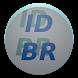 ID Board Review by Irtza Sharif