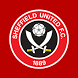 Sheffield United Official App by EFL Digital