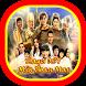 Lagu Mia Ikan Mas Musik Song by Picking Media