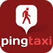Pingtaxi Client (gọi taxi) by Pingtaxi VN JSC