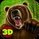Wild Bear Survival Simulator by PlayMechanics