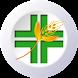 Farmaci glutenFree by PRC MULTIMEDIA s.a.s di Maria Cristina Protti & C.