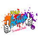 Radio Activa Yurimaguas by Ancash Server