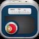Radio Portugal Free