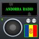 Radios Andorra Free by HD Quality Online Radio World