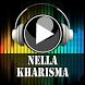 Dangdut Koplo Nella Kharisma by Palur Apps