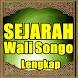 Sejarah Wali Songo Lengkap by 1001 Hadist Shahih