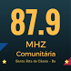 Radio Santa Rita FM by JR STREAM HOST
