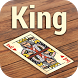 Turkish Hearts - King by Anka Mobile Division