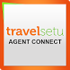 Travel Agent Leads by TravelSetu