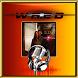 Radio Éxodo AM by Unored Corporation