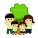 Little Family Tree by Yellow Fork Technologies LLC