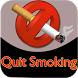 Quit Smoking Free Stop Smoking Coach 2018 by BlackSpare