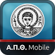AUTh Mobile by Aristotle University of Thessaloniki