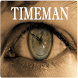 Timeman by Effe Due