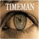 Timeman by Effe Due