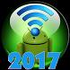 WiFi Hacker 2 Pass 2017 Prank by MobilesIncCompany