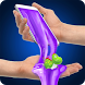 DIY Slime Surprise Simulator by Brothers Apps And Games
