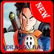 New Tips Dragon Ball Xenoverse by chon dev