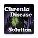 Chronic Disease by yatin