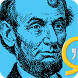 Abraham Lincoln Quotes by Quoteswave