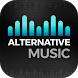Alternative Music Radio by Fm Radio Tuner