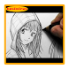 DIY Manga Drawing Ideas by Kasimirus
