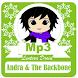 Kumpulan Lagu : Andra & The Backbone Mp3 by lenteradroid
