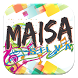 Maisa Silva Fans Collection by MusicPlus
