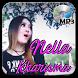 Lagu Nella Kharisma - Dangdut Koplo Terlengkap by dikadev