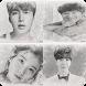 Guess the Korean actors by THE DEVLOPER10