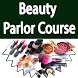 Beauty Parlor Course (offline) by Amazing Gyan