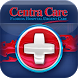 Centra Care by Allogy Interactive