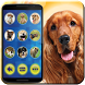Translator for dogs (joke) by YourTool
