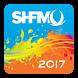 SHFM 2017 National Conference
