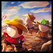 Guide South Park : Phone Destroyer - New by FIRERED APPS